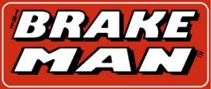 BrakeMan